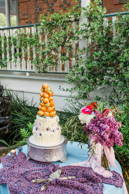 ivory-and-beau-bridal-boutique-jim-and-melanie-marianne-lucille-photography-oldfield-plantation-wedding-beautfort-inn-wedding-29.jpg
