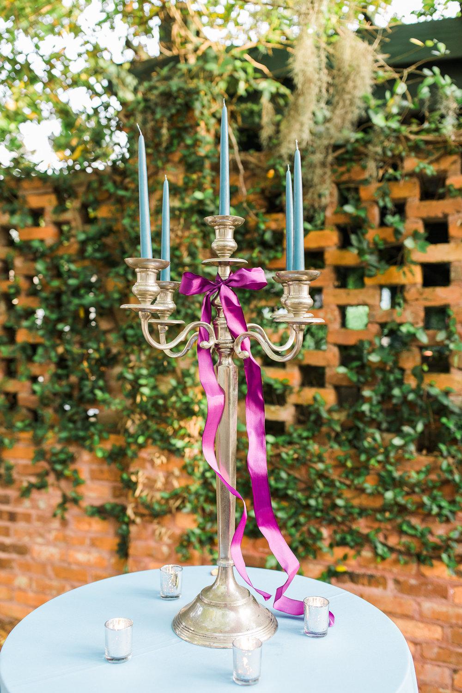 ivory-and-beau-bridal-boutique-jim-and-melanie-marianne-lucille-photography-oldfield-plantation-wedding-beautfort-inn-wedding-30.jpg