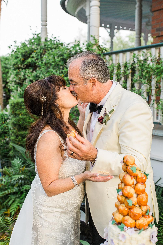ivory-and-beau-bridal-boutique-jim-and-melanie-marianne-lucille-photography-oldfield-plantation-wedding-beautfort-inn-wedding-35.jpg