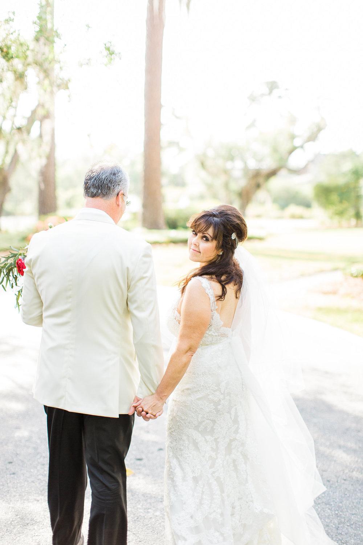 ivory-and-beau-bridal-boutique-jim-and-melanie-marianne-lucille-photography-oldfield-plantation-wedding-beautfort-inn-wedding-36.jpg