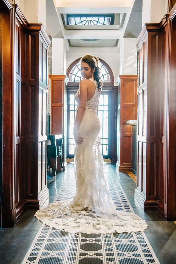 ivory-and-beau-bridal-boutique-when-freddie-met-lilly-trunk-show-bespoke-trunk-show-long-sleeved-wedding-gown-2.jpg
