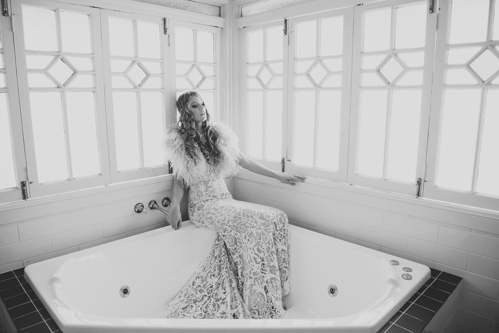 ivory-and-beau-bridal-boutique-when-freddie-met-lilly-trunk-show-bespoke-trunk-show-long-sleeved-wedding-gown-4.jpg