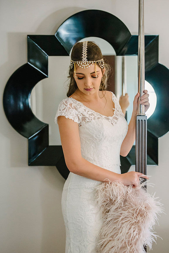 ivory-and-beau-bridal-boutique-when-freddie-met-lilly-trunk-show-bespoke-trunk-show-long-sleeved-wedding-gown-7.jpg