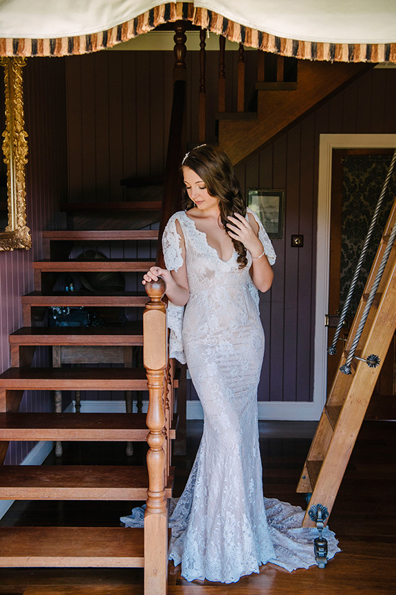 ivory-and-beau-bridal-boutique-when-freddie-met-lilly-trunk-show-bespoke-trunk-show-long-sleeved-wedding-gown-10.jpg