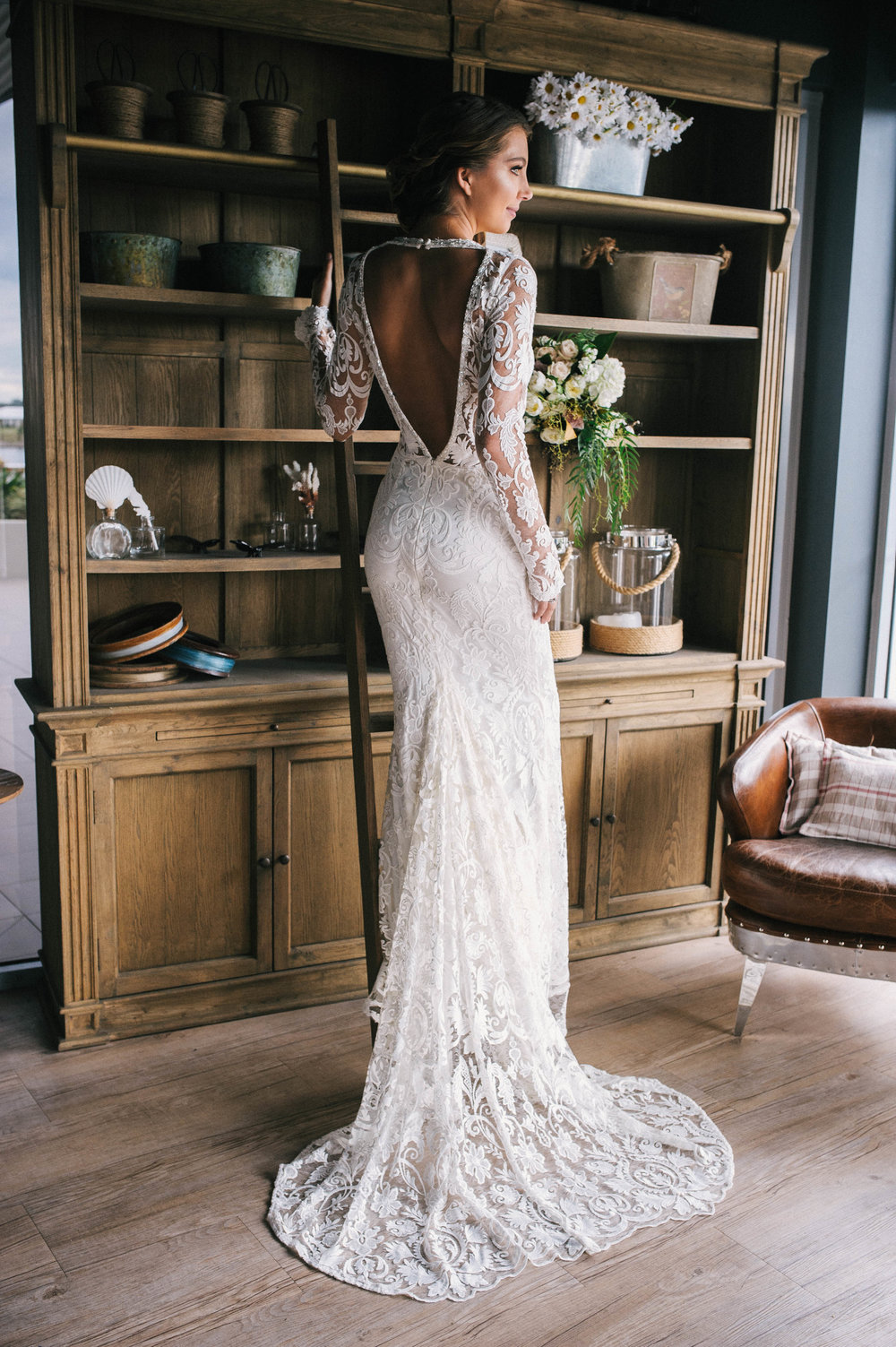 ivory-and-beau-bridal-boutique-when-freddie-met-lilly-trunk-show-bespoke-trunk-show-long-sleeved-wedding-gown-9.jpg