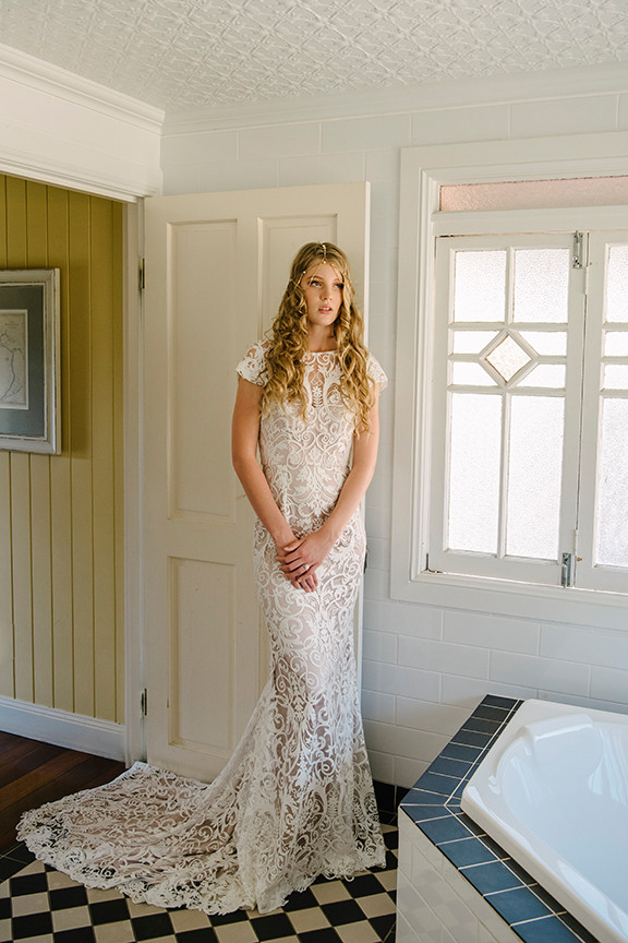 ivory-and-beau-bridal-boutique-when-freddie-met-lilly-trunk-show-bespoke-trunk-show-long-sleeved-wedding-gown-12.jpg