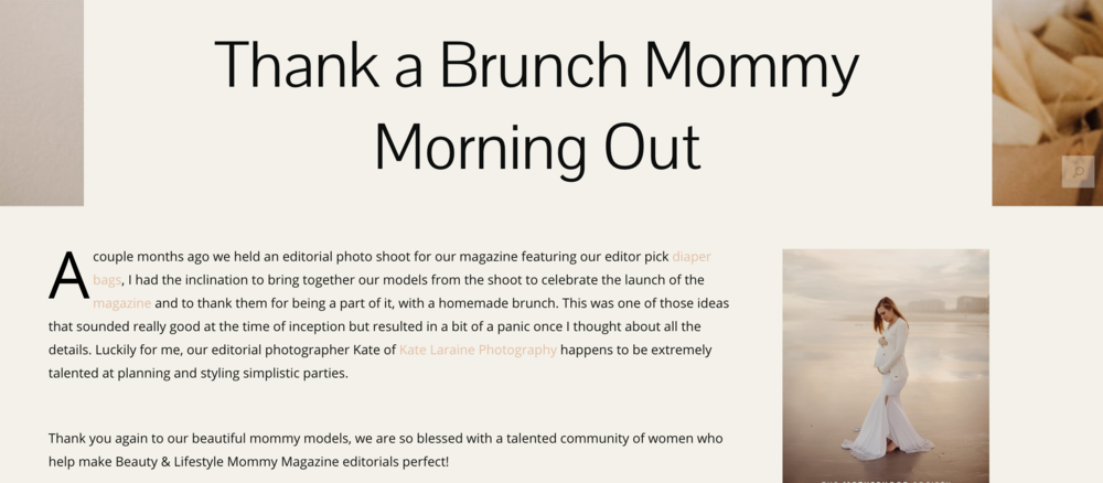 ivory-and-beau-bridal-boutique-Girls-Brunch-diy-brunch-mom-morning-out-blmommy-mommy-magazine.jpg-1.png