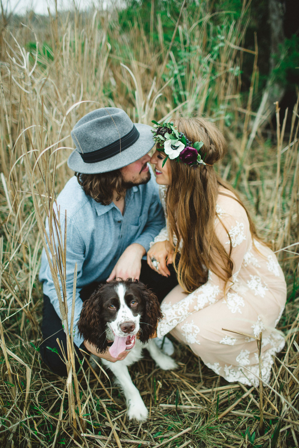 nicole-and-alex-engagement-ivory-and-beau-savannah-wedding-planner-savannah-engagement-session-at-old-dairy-farm-women-in-business-savannah-bridal-boutique-savannah-wedding-planner-savannah-florist-dairy-farm-engagement-shoot-savannah-weddings.jpg