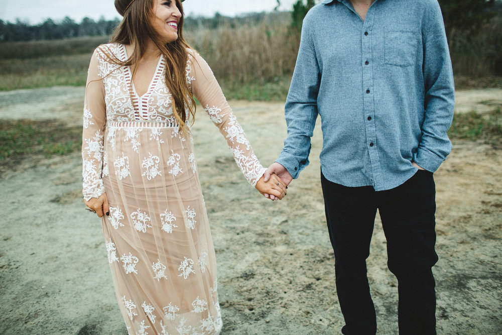 nicole-and-alex-savannah-engagement-session-savannah-wedding-planner-savannah-event-designer-savannah-florist-ivory-and-beau-old-dairy-farm-engagement-session-old-dairy-farm-wedding.jpg