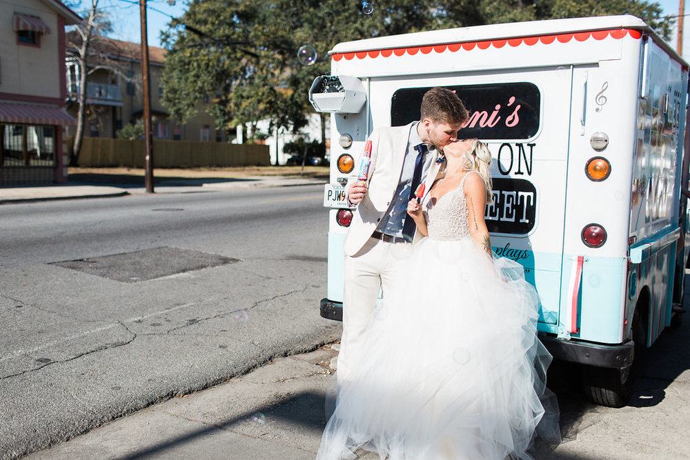 ivory-and-beau-bridal-boutique-vitor-lindo-photography-apt-b-photography-food-truck-wedding-savannah-food-trucks-1.jpg