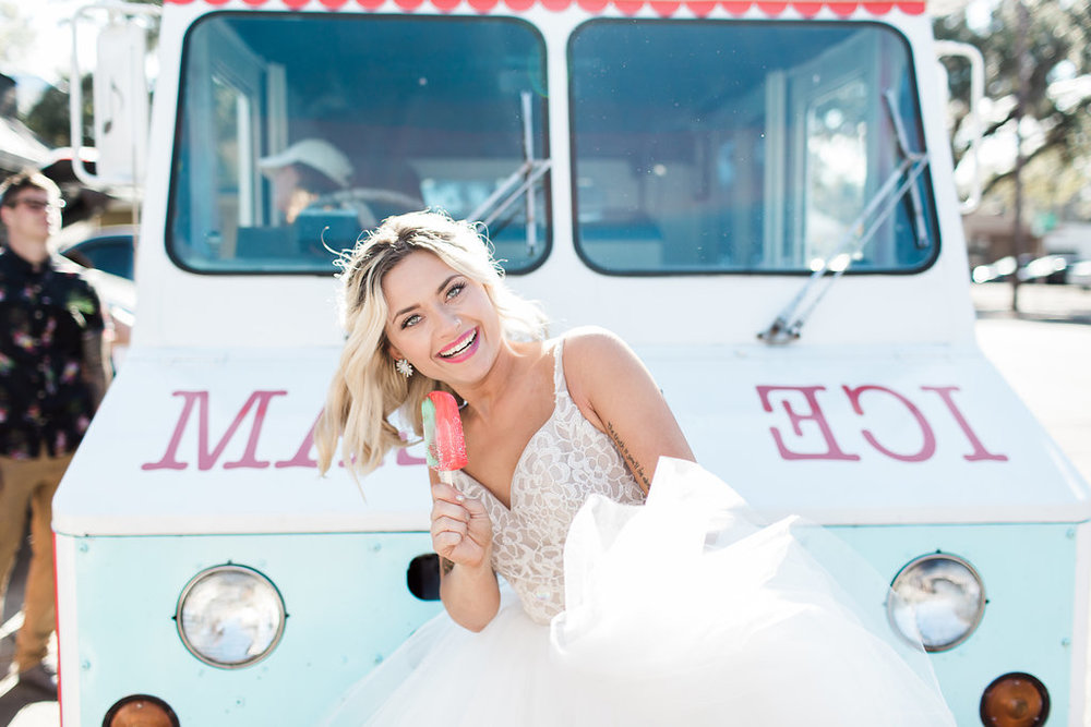 ivory-and-beau-bridal-boutique-vitor-lindo-photography-apt-b-photography-food-truck-wedding-savannah-food-trucks-4.jpg