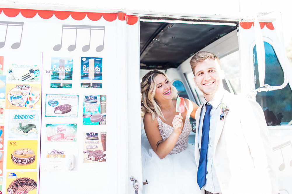 ivory-and-beau-bridal-boutique-vitor-lindo-photography-apt-b-photography-food-truck-wedding-savannah-food-trucks-5.jpg