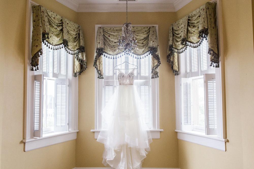 ivory-and-beau-bridal-boutique-rebecca-and-kyle-apt-b-photography-morris-center-wedding-savannah-wedding-gigis-cupcakes-1.JPG