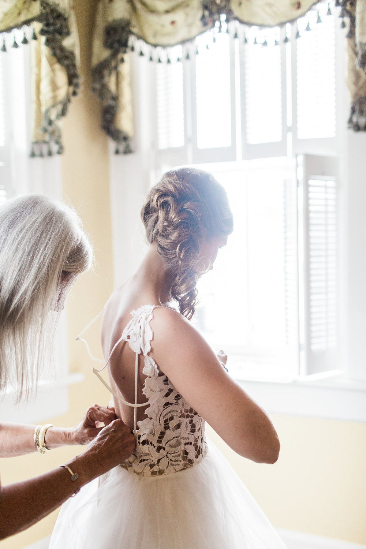 ivory-and-beau-bridal-boutique-rebecca-and-kyle-apt-b-photography-morris-center-wedding-savannah-wedding-gigis-cupcakes-4.JPG