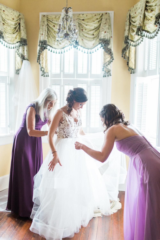 ivory-and-beau-bridal-boutique-rebecca-and-kyle-apt-b-photography-morris-center-wedding-savannah-wedding-gigis-cupcakes-3.JPG