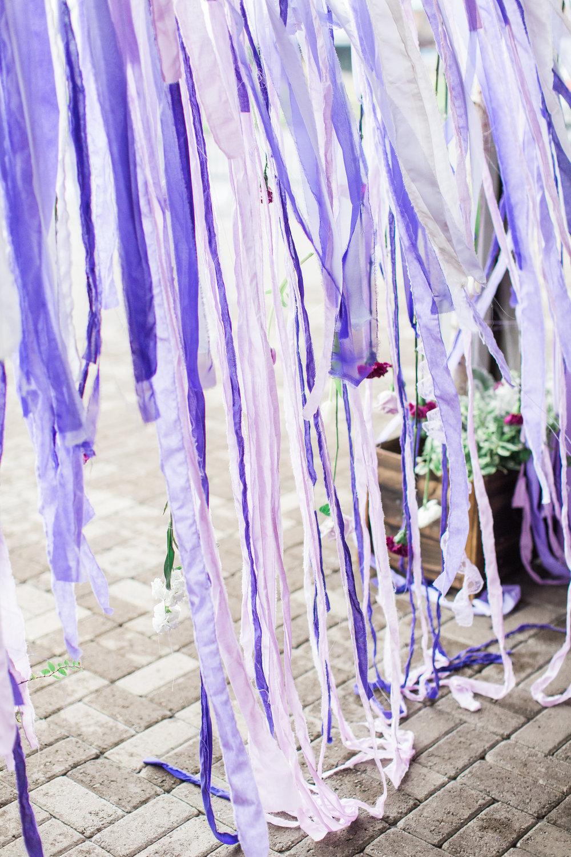 ivory-and-beau-bridal-boutique-rebecca-and-kyle-apt-b-photography-morris-center-wedding-savannah-wedding-gigis-cupcakes-13.JPG