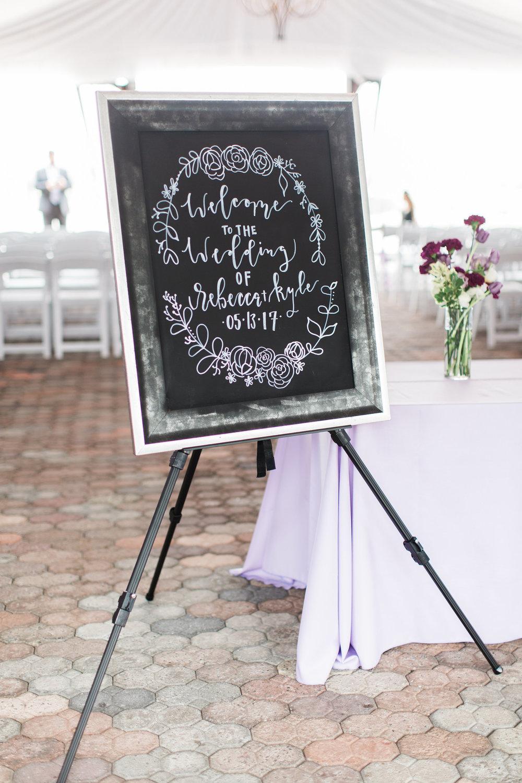 ivory-and-beau-bridal-boutique-rebecca-and-kyle-apt-b-photography-morris-center-wedding-savannah-wedding-gigis-cupcakes-14.JPG