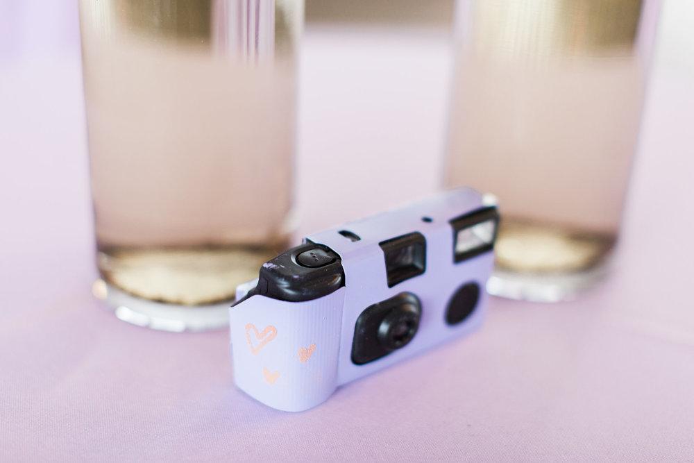ivory-and-beau-bridal-boutique-rebecca-and-kyle-apt-b-photography-morris-center-wedding-savannah-wedding-gigis-cupcakes-15.JPG