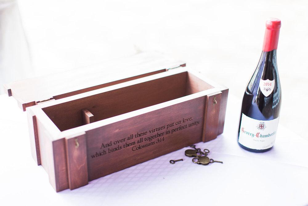 ivory-and-beau-bridal-boutique-rebecca-and-kyle-apt-b-photography-morris-center-wedding-savannah-wedding-gigis-cupcakes-16.JPG