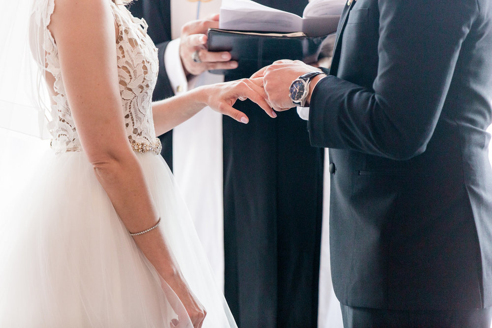 ivory-and-beau-bridal-boutique-rebecca-and-kyle-apt-b-photography-morris-center-wedding-savannah-wedding-gigis-cupcakes-17.JPG
