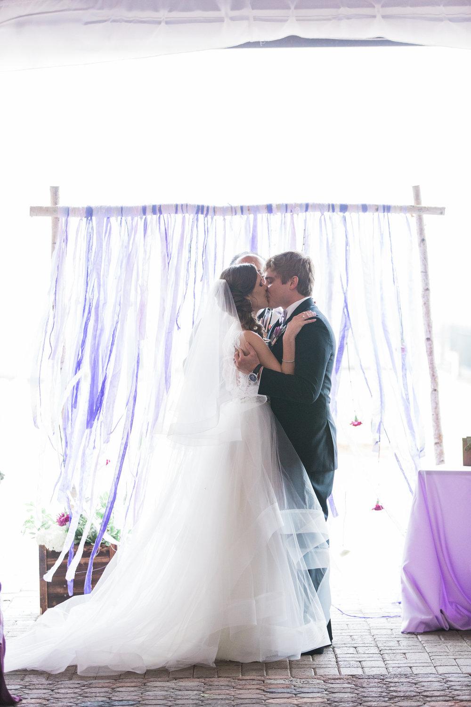 ivory-and-beau-bridal-boutique-rebecca-and-kyle-apt-b-photography-morris-center-wedding-savannah-wedding-gigis-cupcakes-19.JPG