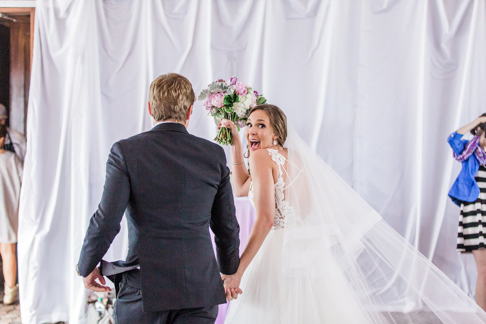 ivory-and-beau-bridal-boutique-rebecca-and-kyle-apt-b-photography-morris-center-wedding-savannah-wedding-gigis-cupcakes-21.JPG