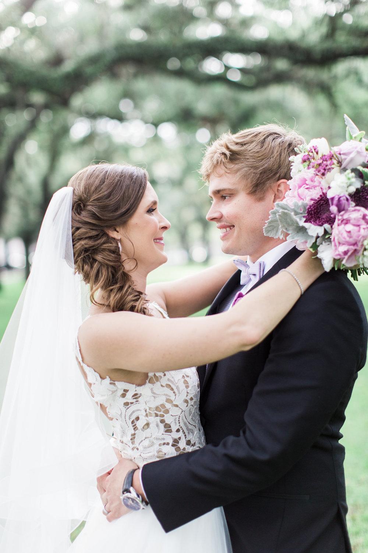 ivory-and-beau-bridal-boutique-rebecca-and-kyle-apt-b-photography-morris-center-wedding-savannah-wedding-gigis-cupcakes-23.JPG