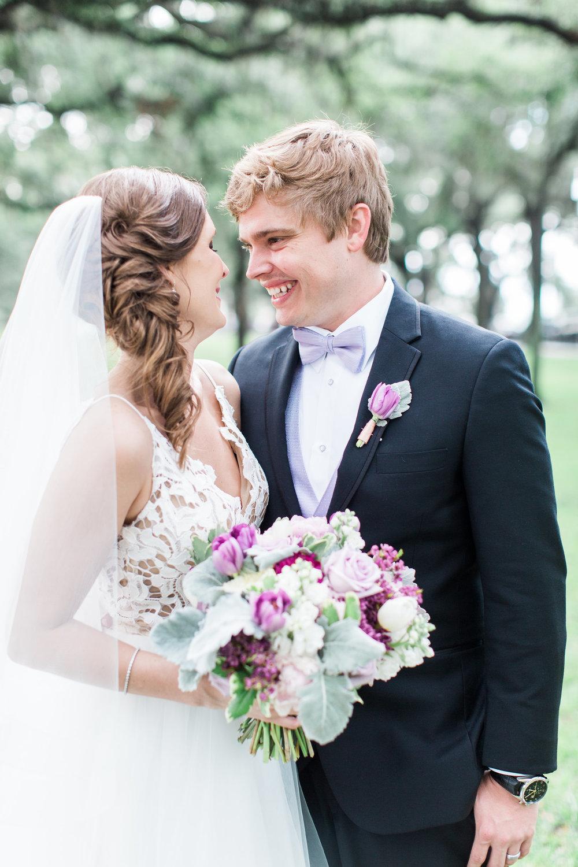 ivory-and-beau-bridal-boutique-rebecca-and-kyle-apt-b-photography-morris-center-wedding-savannah-wedding-gigis-cupcakes-22.JPG