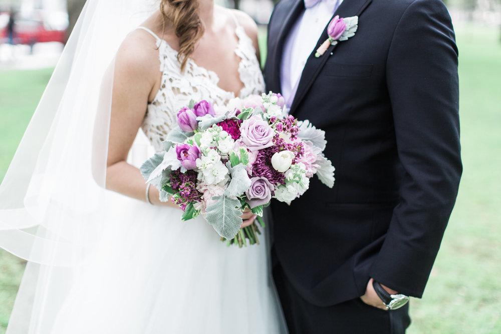 ivory-and-beau-bridal-boutique-rebecca-and-kyle-apt-b-photography-morris-center-wedding-savannah-wedding-gigis-cupcakes-24.JPG