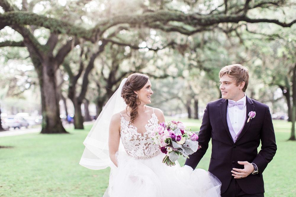 ivory-and-beau-bridal-boutique-rebecca-and-kyle-apt-b-photography-morris-center-wedding-savannah-wedding-gigis-cupcakes-25.JPG