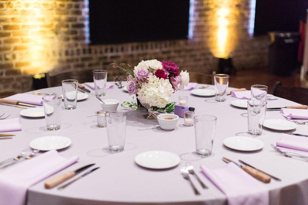 ivory-and-beau-bridal-boutique-rebecca-and-kyle-apt-b-photography-morris-center-wedding-savannah-wedding-gigis-cupcakes-26.jpg