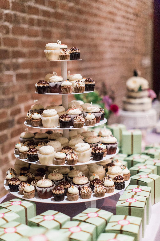 ivory-and-beau-bridal-boutique-rebecca-and-kyle-apt-b-photography-morris-center-wedding-savannah-wedding-gigis-cupcakes-29.jpg