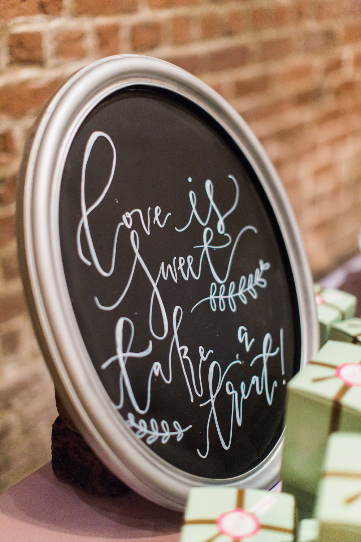 ivory-and-beau-bridal-boutique-rebecca-and-kyle-apt-b-photography-morris-center-wedding-savannah-wedding-gigis-cupcakes-28.jpg