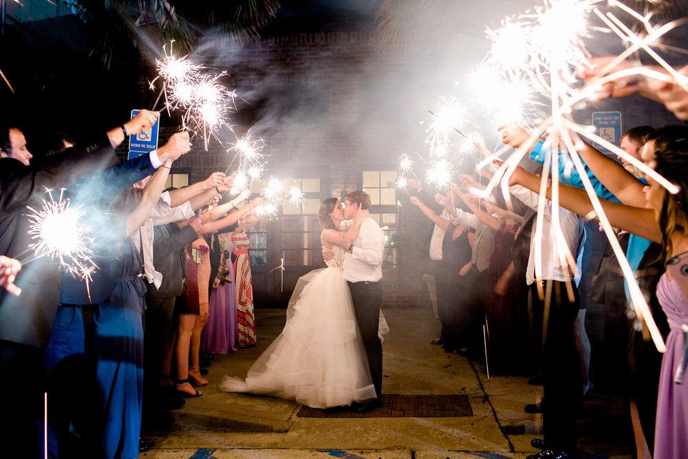 ivory-and-beau-bridal-boutique-rebecca-and-kyle-apt-b-photography-morris-center-wedding-savannah-wedding-gigis-cupcakes-31.jpg