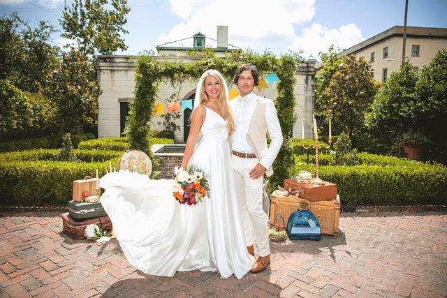 ivory-and-beau-bridal-boutique-shawn-and-pryscilla-wes-anderson-inspired-wedding-savannah-wedding-5.jpg