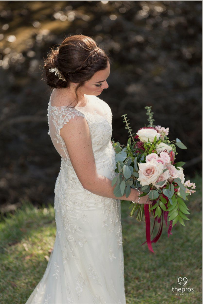 ivory-and-beau-bridal-boutique-i-and-b-bride-christina-tami-by-maggie-sottero-the-pros-photography-tybee-island-wedding-chapel-8.png