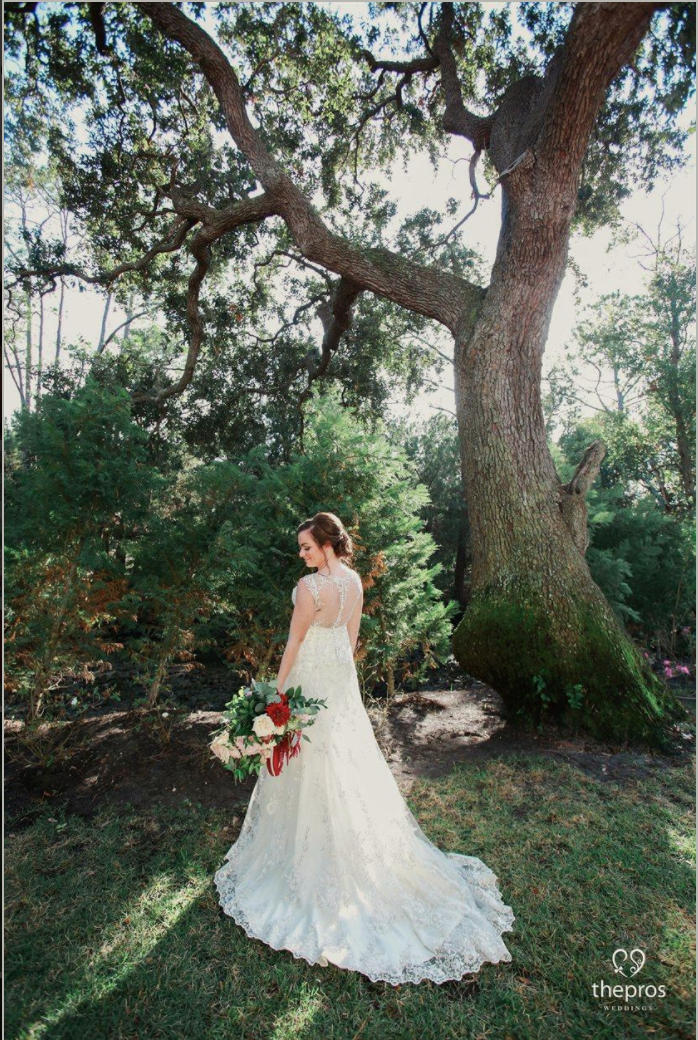 ivory-and-beau-bridal-boutique-i-and-b-bride-christina-tami-by-maggie-sottero-the-pros-photography-tybee-island-wedding-chapel-7.png