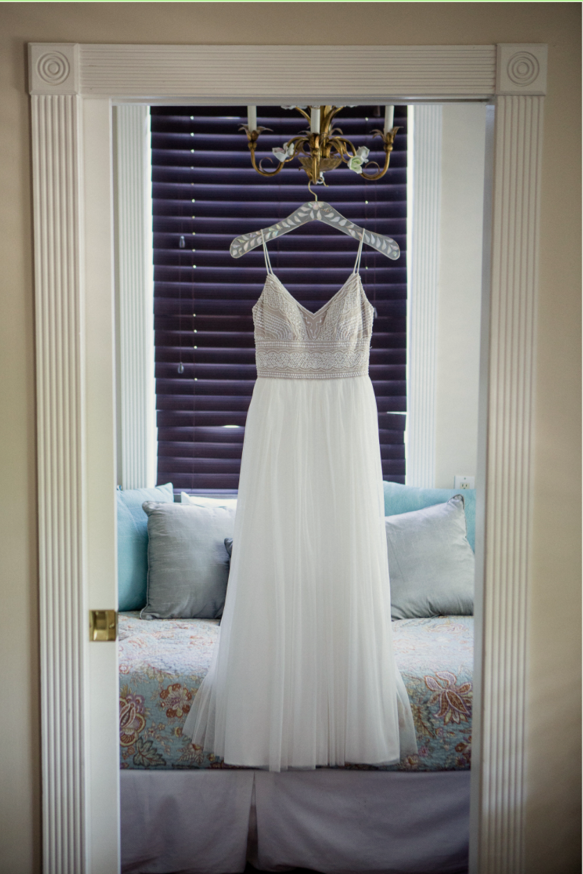 ivory-and-beau-bridal-boutique-heather-and-riley-izzy-hudgins-photography-old-fort-jackson-historic-savannah-ga-wedding-6.png