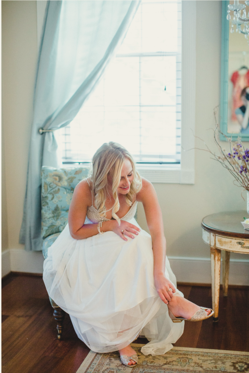 ivory-and-beau-bridal-boutique-heather-and-riley-izzy-hudgins-photography-old-fort-jackson-historic-savannah-ga-wedding-9.png
