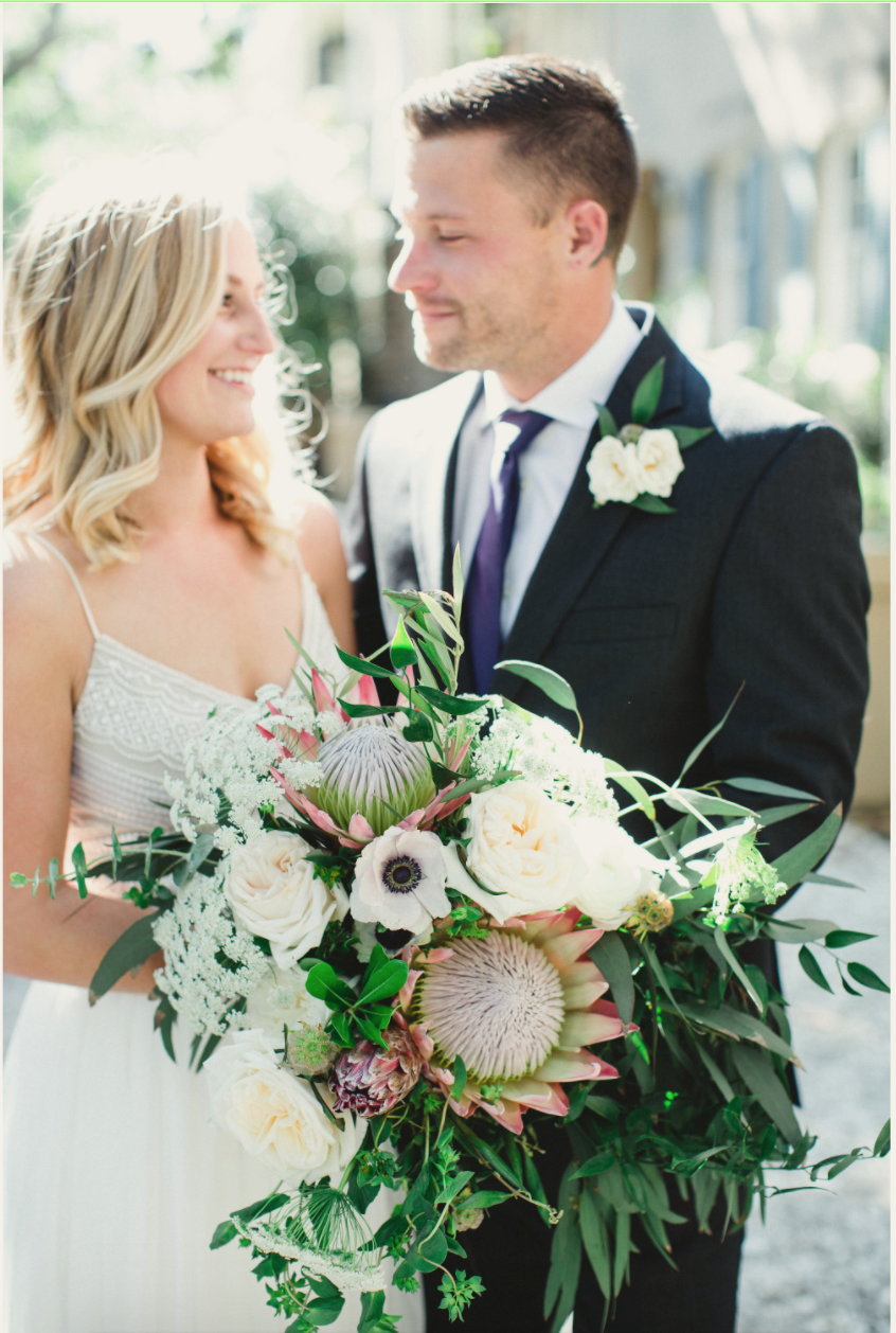 ivory-and-beau-bridal-boutique-heather-and-riley-izzy-hudgins-photography-old-fort-jackson-historic-savannah-ga-wedding-11.png