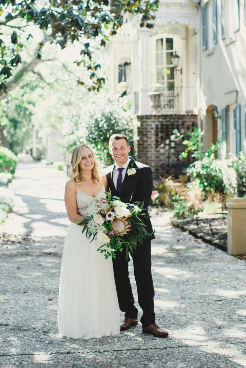ivory-and-beau-bridal-boutique-heather-and-riley-izzy-hudgins-photography-old-fort-jackson-historic-savannah-ga-wedding-10.png