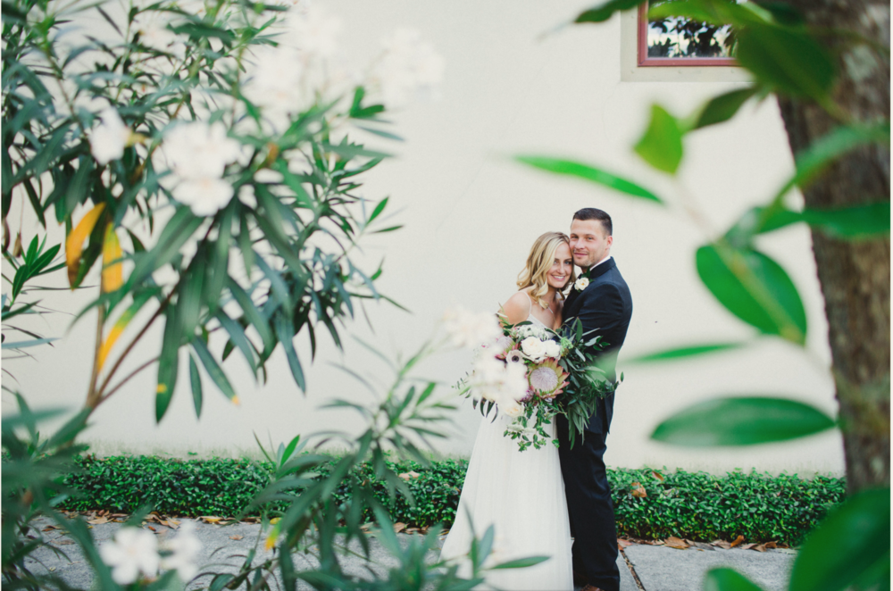 ivory-and-beau-bridal-boutique-heather-and-riley-izzy-hudgins-photography-old-fort-jackson-historic-savannah-ga-wedding-12.png