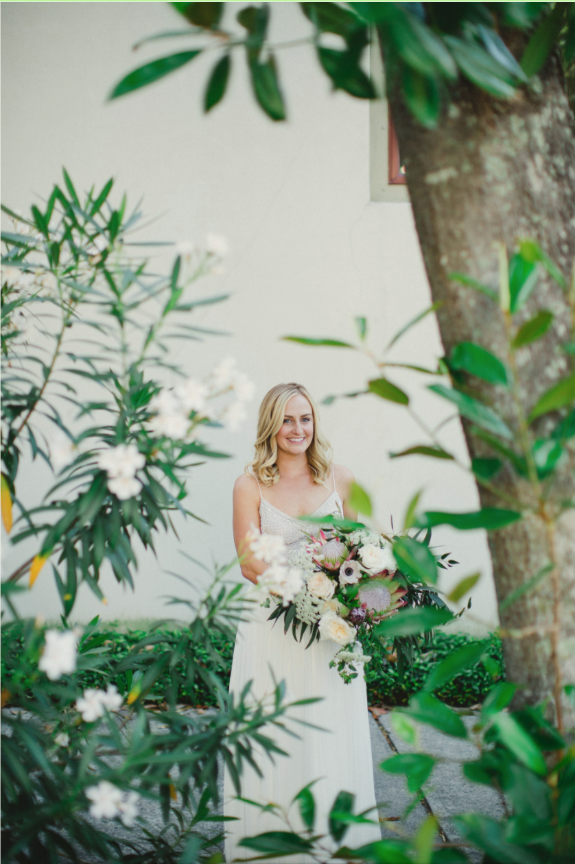 ivory-and-beau-bridal-boutique-heather-and-riley-izzy-hudgins-photography-old-fort-jackson-historic-savannah-ga-wedding-15.png
