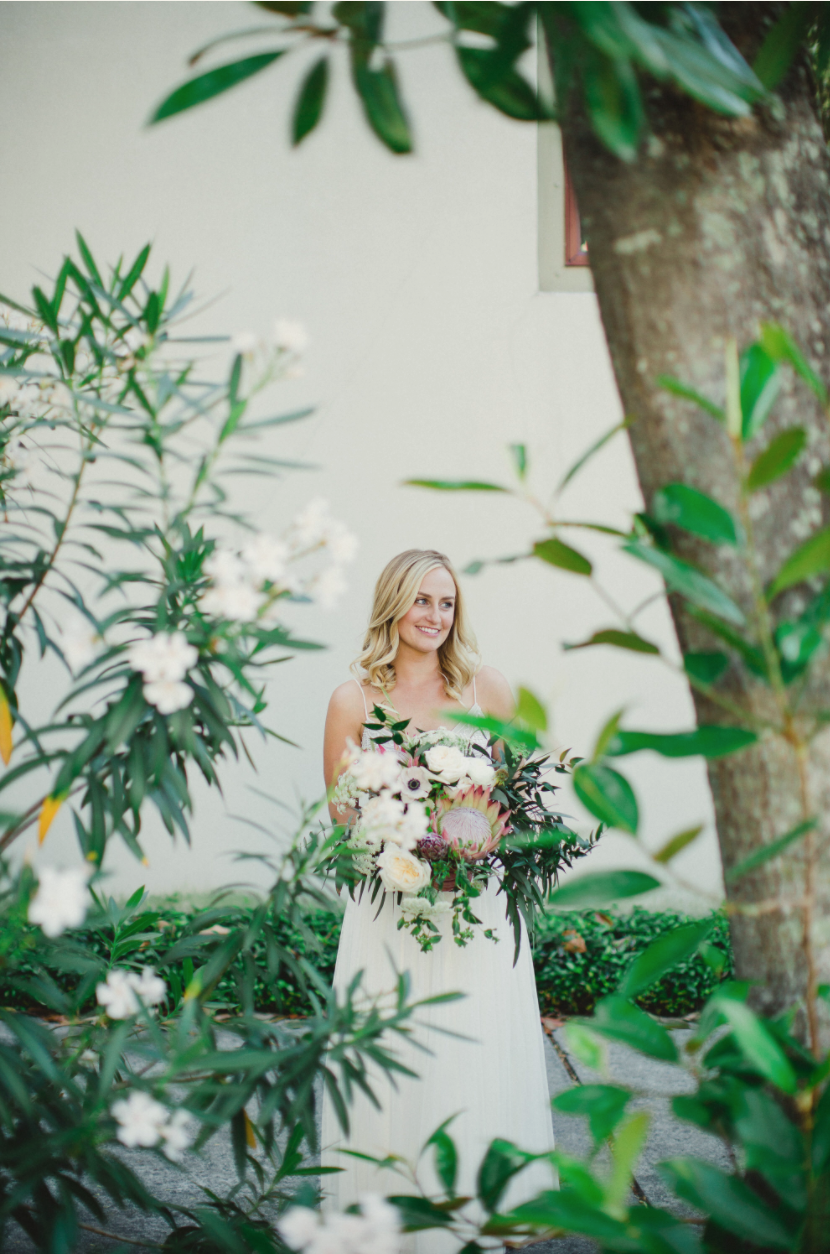 ivory-and-beau-bridal-boutique-heather-and-riley-izzy-hudgins-photography-old-fort-jackson-historic-savannah-ga-wedding-14.png