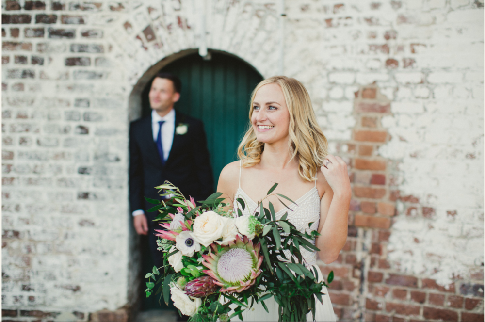 ivory-and-beau-bridal-boutique-heather-and-riley-izzy-hudgins-photography-old-fort-jackson-historic-savannah-ga-wedding-22.png