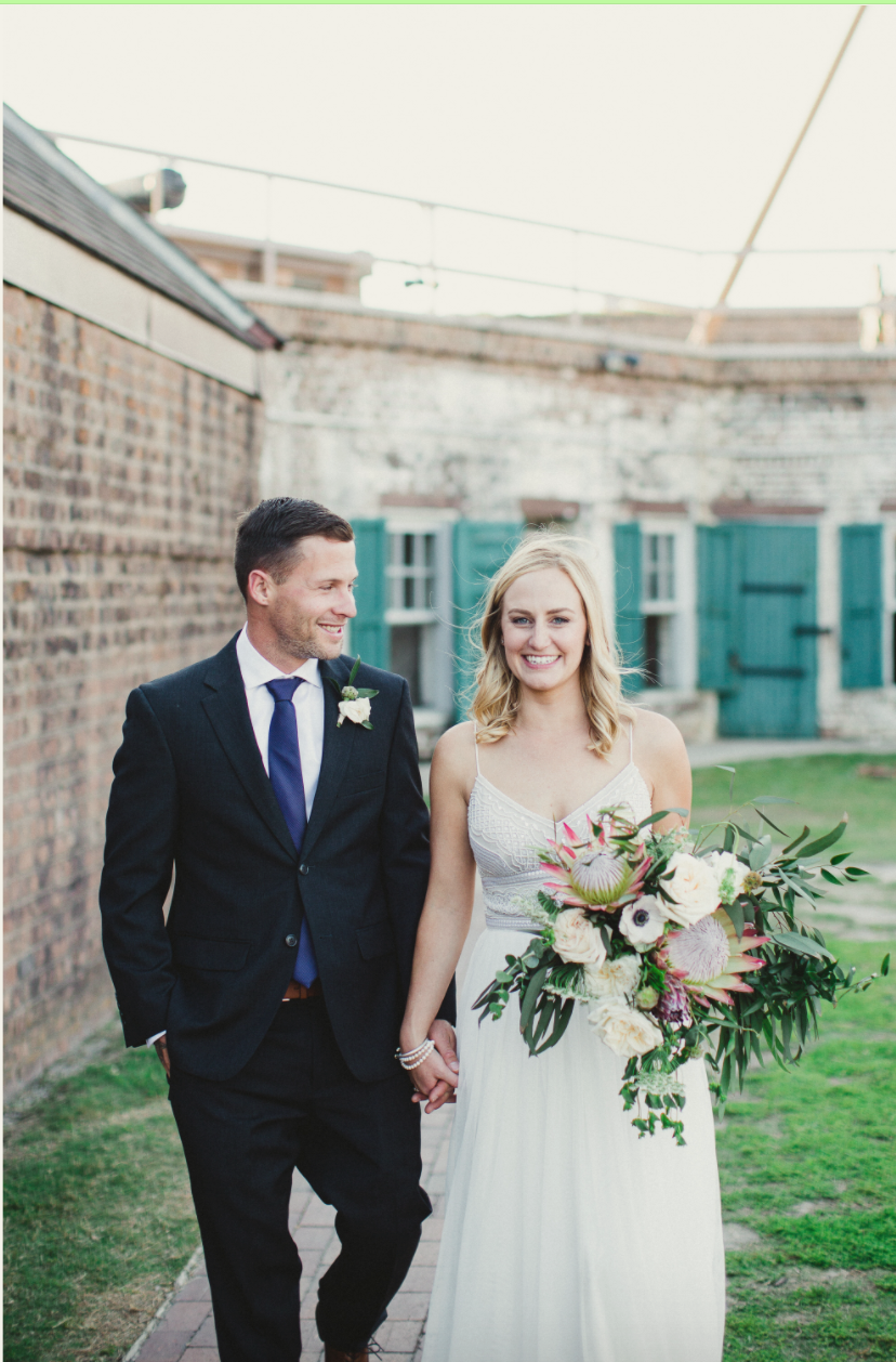 ivory-and-beau-bridal-boutique-heather-and-riley-izzy-hudgins-photography-old-fort-jackson-historic-savannah-ga-wedding-23.png
