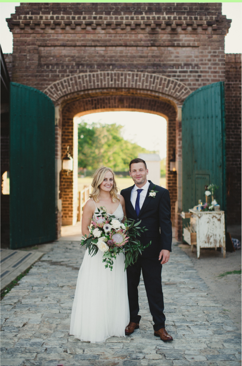 ivory-and-beau-bridal-boutique-heather-and-riley-izzy-hudgins-photography-old-fort-jackson-historic-savannah-ga-wedding-24.png
