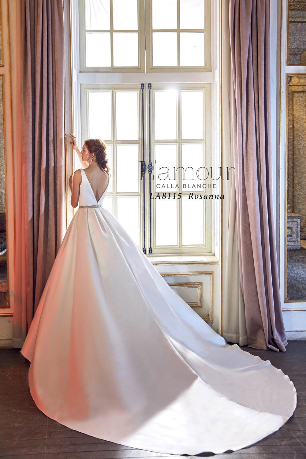 ivory-and-beau-bridal-boutique-lamour-by-calla-blanche-savannah-wedding-gowns-savannah-bridal-seperates-long-sleeved-wedding-gown-1.jpg