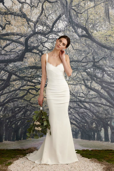 ivory-and-beau-bridal-boutique-zodiac-wedding-style-savannah-wedding-gowns-savannah-wedding-dresses-earnest-loans-19.jpg
