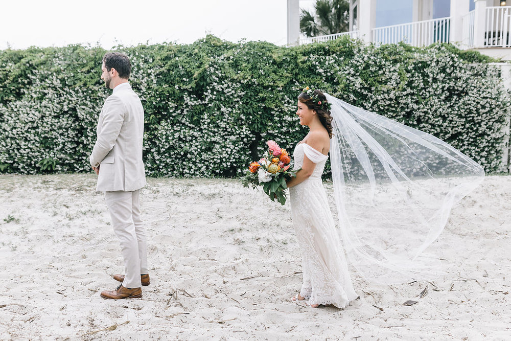 ivory-and-beau-bridal-boutique-candace-and-kevin-mackensey-alexander-photography-tropical-wedding-on-hilton-head-island-6.jpg